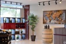 Casa do Vinhos_ (20)
