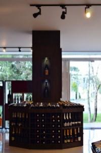 Casa do Vinhos_ (21)