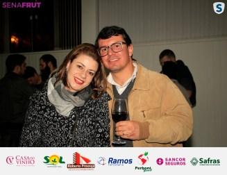 Senafurt_2018 (120)