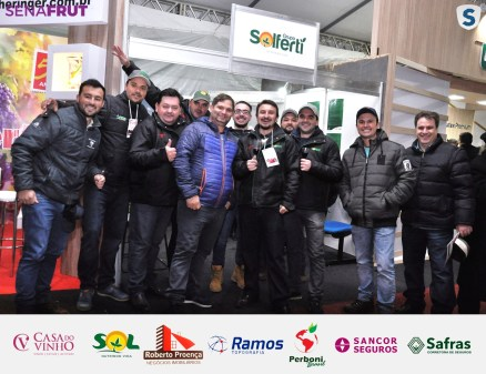 Senafurt_2018 (144)