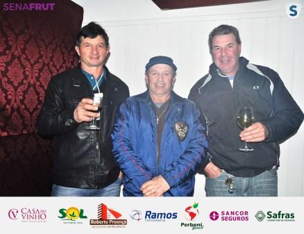 Senafurt_2018 (152)