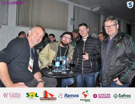 Senafurt_2018 (198)