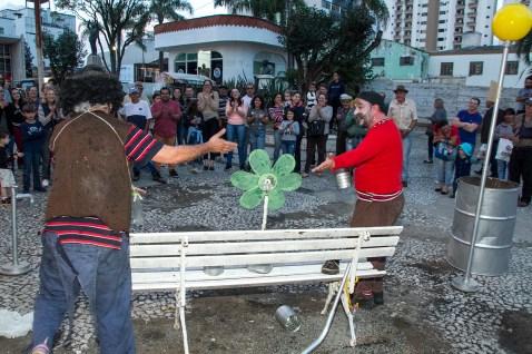 003 - Água 2 oh! - Nova Artes (5)