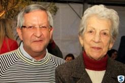 Aniversário Lauro Zandonadi (2)