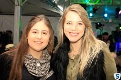 Aniversário Lauro Zandonadi (5)