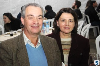 Aniversário Lauro Zandonadi (62)