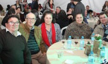 Aniversário Lauro Zandonadi (64)