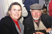 Aniversário Lauro Zandonadi (68)