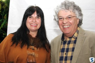 Aniversário Lauro Zandonadi (73)