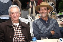 Aniversário Lauro Zandonadi (83)