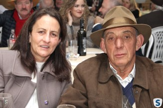 Aniversário Lauro Zandonadi (85)