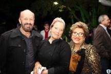 Aniversário Lauro Zandonadi (91)
