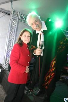 Aniversário Lauro Zandonadi (98)