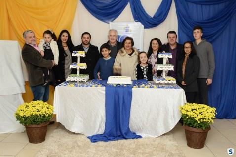 Homenagem Educandário Santa Isabel (1)