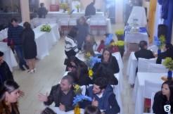 Homenagem Educandário Santa Isabel (111)
