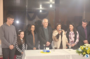 Homenagem Educandário Santa Isabel (122)