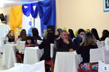 Homenagem Educandário Santa Isabel (30)