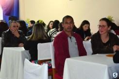Homenagem Educandário Santa Isabel (31)