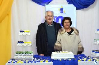 Homenagem Educandário Santa Isabel (38)