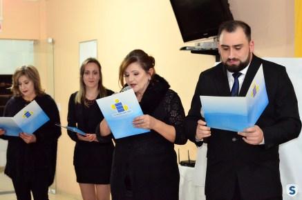 Homenagem Educandário Santa Isabel (39)