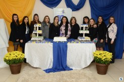 Homenagem Educandário Santa Isabel (4)