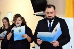Homenagem Educandário Santa Isabel (40)