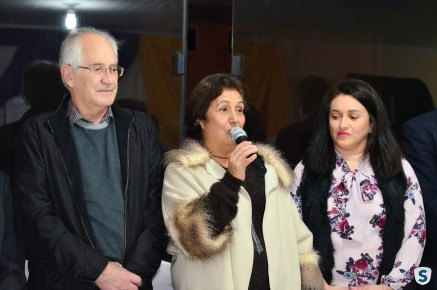 Homenagem Educandário Santa Isabel (55)
