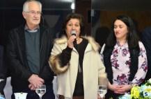 Homenagem Educandário Santa Isabel (56)