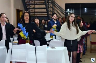 Homenagem Educandário Santa Isabel (60)