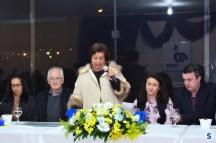 Homenagem Educandário Santa Isabel (85)