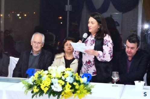 Homenagem Educandário Santa Isabel (88)