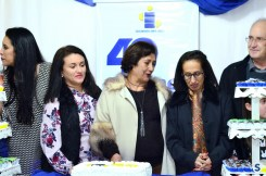 Homenagem Educandário Santa Isabel (96)