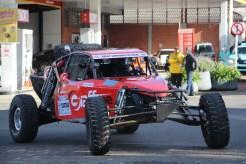 Rally São Joaquim (23)