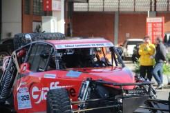 Rally São Joaquim (25)