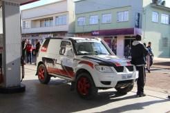 Rally São Joaquim (28)