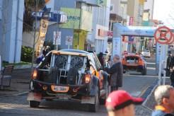 Rally São Joaquim (31)