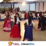 Baile CTG 2018 (22)