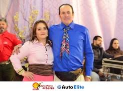 Baile CTG 2018 (4)