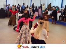 Baile CTG 2018 (40)