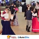 Baile CTG 2018 (42)