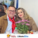 Baile CTG 2018 (53)