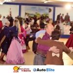 Baile CTG 2018 (63)