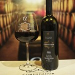 Casa do vinho (1)