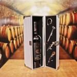 Casa do vinho (5)