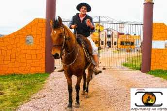Cavalgada 2018 - Nevasca FM (66)