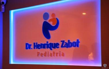 Consultório Henrique Zabot (22)