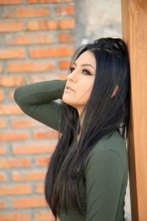 Leticia (327)