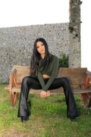 Leticia (372)