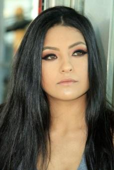 Leticia (39)