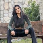 Leticia (402)